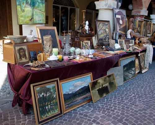 mercatino_antiquariato.jpg