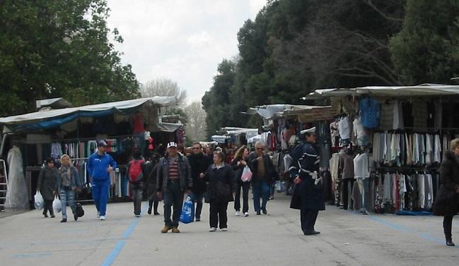 mercato_cascine.jpg