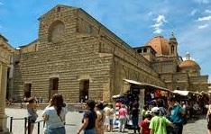 mercato_di_san_lorenzo_11.jpg