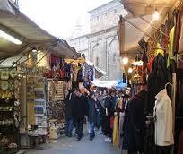 mercato_san_lorenzo.jpg