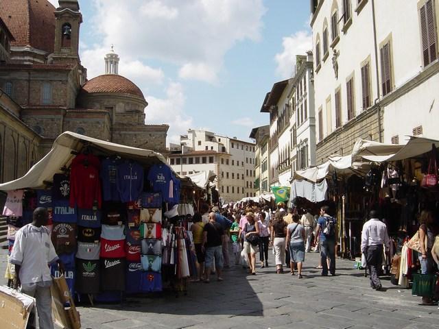 mercato_san_lorenzo_fi.jpg