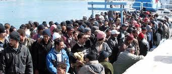 migranti_toscana.jpg