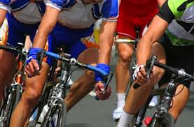 mondiali_ciclismo_2013_genrica.jpg