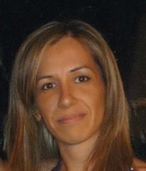 monica_marini1.jpg