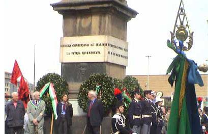monumento_caduti_25_aprile.jpg