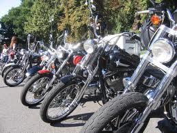 motociclisti.jpg