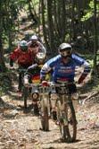 mountain_bike.jpg
