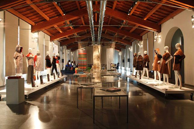 museo-del-tessuto.jpg