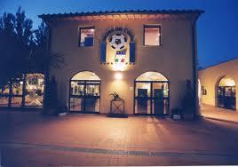 museo_del_calcio_it.jpeg