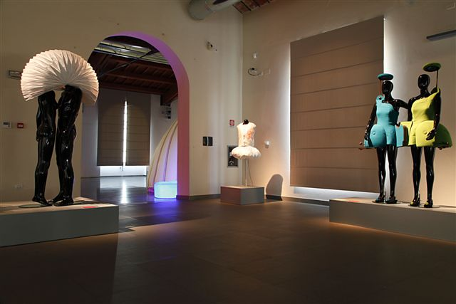 museo_tessutodettaglio_dalla_2_thumb.JPG