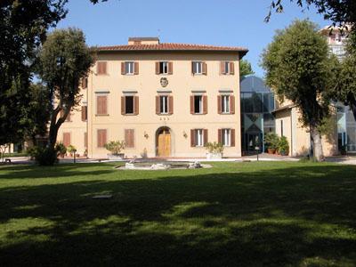 museolivorno_thumb.jpg