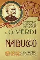 nabucco.png