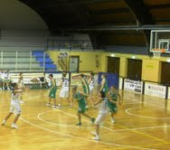 named_basket.jpg