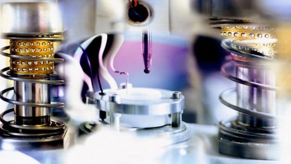nanotecnologie_8714.jpg