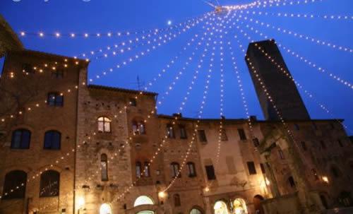 natale_toscana_-_Copia.jpg