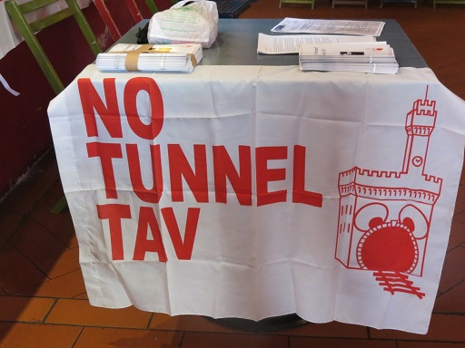 no_tunnel_tav.jpg