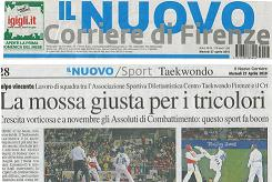 nuovo_corriere.jpg