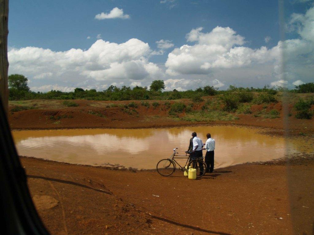 nyanza-pond-water.jpg