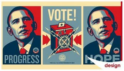 obama2_thumb.jpg