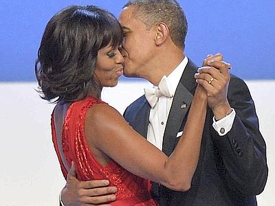 obama_michelle_ballo_xin--400x300.jpg