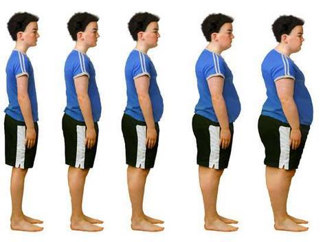 obesit_infantile.jpg