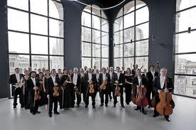 orchestra_da_camera.png