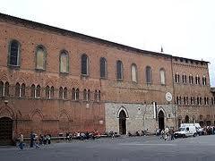 ospedale_di_santa_maria_della_scala.jpg