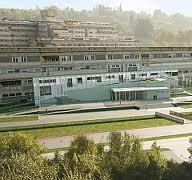 ospedale_ponte_a_niccheri.jpg