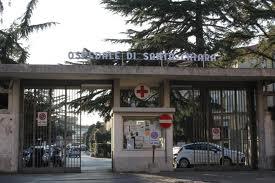 ospedale_santa_chiara_pisa.jpg