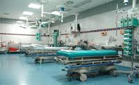 ospedali_thumb.jpg