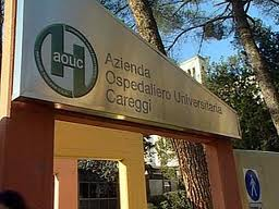ospedlae_careggi.jpg