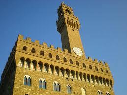 palazzo_cecchio.jpg