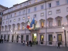 palazzo_chigi_thumb.jpg