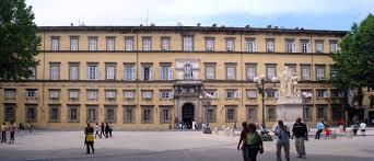 palazzo_ducale_di_lucca.jpg