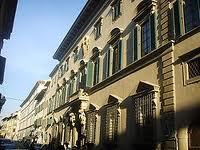 palazzo_fenzi.jpg