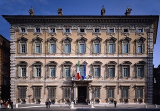 palazzo_madama_senato.jpg