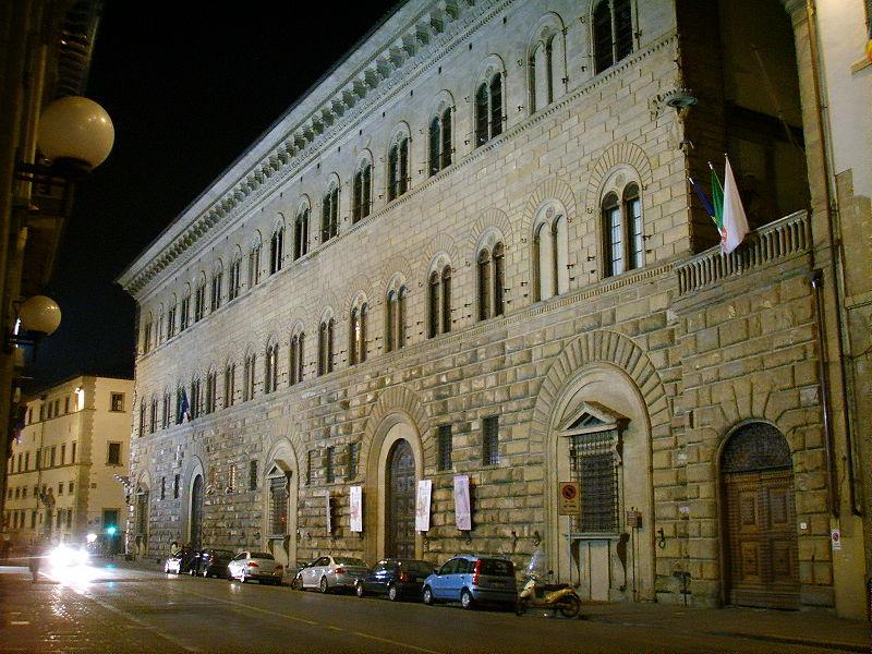 palazzo_medici_riccardi_firenze.jpg