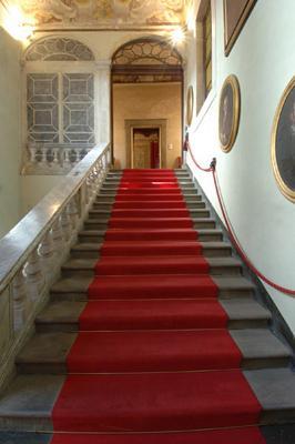 palazzo_orsetti3_800_800.jpg