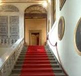 palazzo_orsetti_scalinata1.jpg