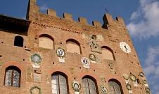 palazzo_pretorio_certaldo_-_Copia.jpg