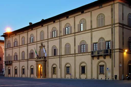 palazzo_provincia_siena.jpg