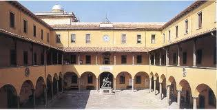 palazzo_sapienza_comune_pisa.jpg