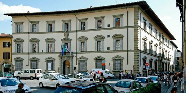 palazzo_strozzi_sacrati.jpg