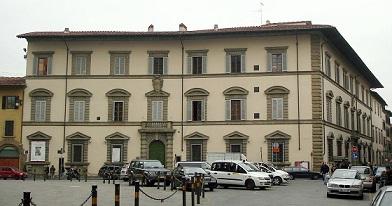 palazzo_strozzi_sacrati_-_Copia.jpg