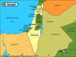 palestina4.png