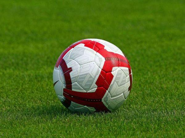 pallone-calcio-lega21.jpg