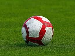 pallone1.jpg
