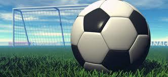 pallone_di_calcio.jpg