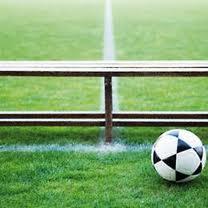 pallonepanchina.png
