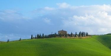 panorama_toscano.jpg